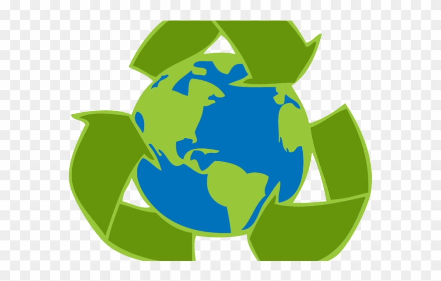 Save the planet clipart clipart freeuse download Earth Day Clipart Save Earth - Earth Day Clipart - Png ... clipart freeuse download
