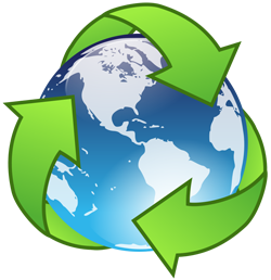 Save the planet clipart clipart freeuse 64+ Planet Earth Clipart | ClipartLook clipart freeuse
