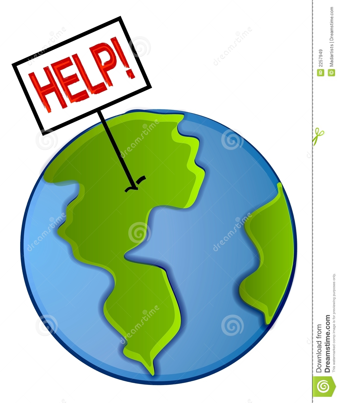 Save the world free clipart graphic royalty free library Earth Save The Planet Clip Art | Clipart Panda - Free ... graphic royalty free library