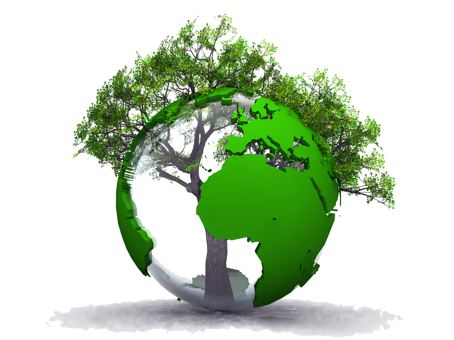 Save the world free clipart freeuse Save Earth Free PNG Image Vector, Clipar #197909 - PNG ... freeuse