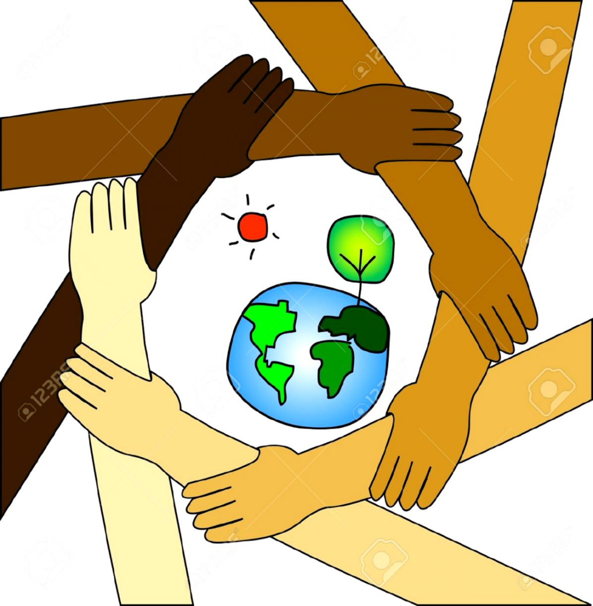 Save the world free clipart clip art freeuse stock Save The World Peace | All HD Wallpapers Gallery clip art freeuse stock