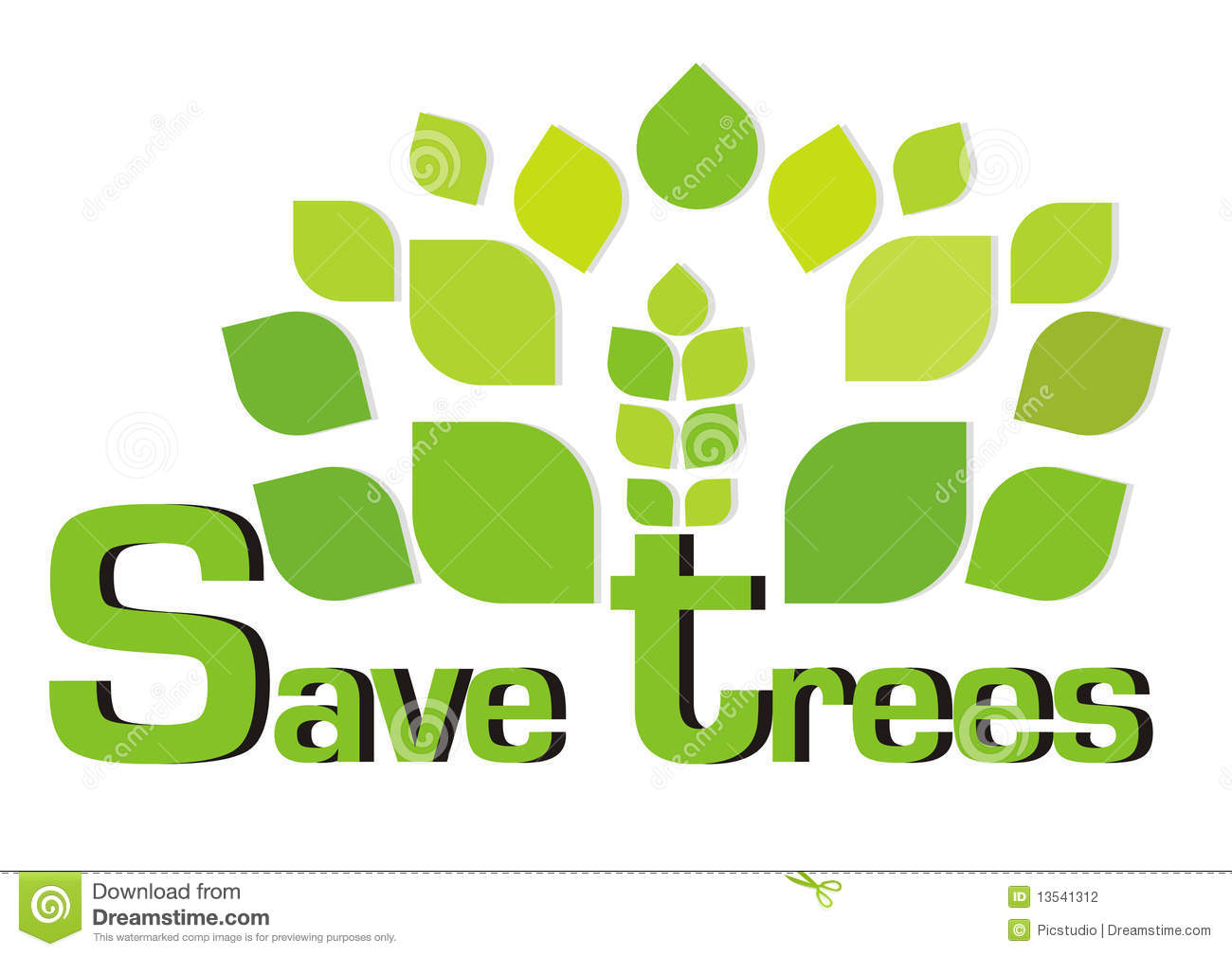 Save trees clipart clipart download Save trees clipart - ClipartFest clipart download