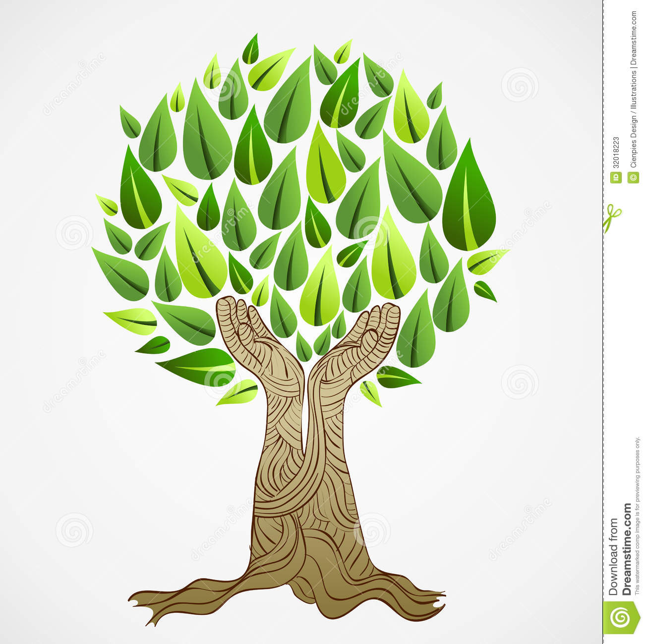 Save trees clipart black and white stock Save a tree clipart - ClipartFox black and white stock