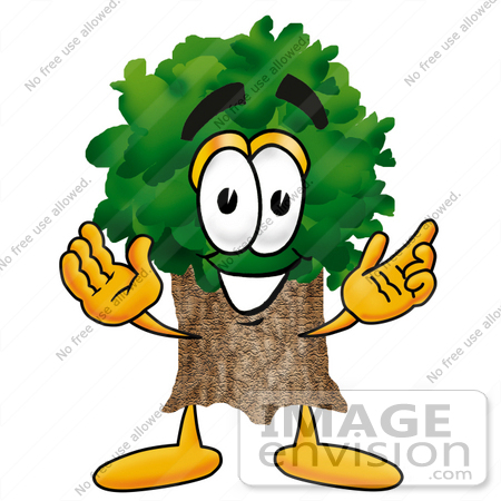 Save trees clipart clip art library download save tree   FREE BIRD clip art library download