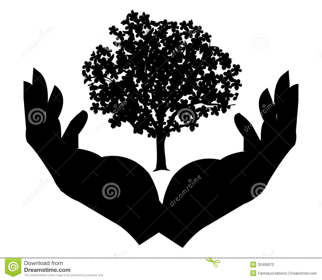 Save trees clipart clipart royalty free stock Save trees clipart - ClipartFest clipart royalty free stock
