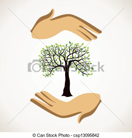 Save trees clipart banner library stock Save tree Vector Clipart EPS Images. 8,687 Save tree clip art ... banner library stock