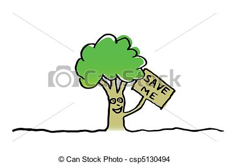 Save trees clipart clip art freeuse stock Save tree Vector Clipart EPS Images. 8,687 Save tree clip art ... clip art freeuse stock