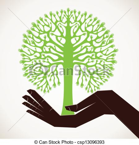 Save trees clipart png transparent Save tree Vector Clipart EPS Images. 8,687 Save tree clip art ... png transparent