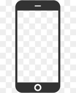 Saved by the bell cell phone clipart clipart freeuse download 2019 的 Cell Phone, Cell Clipart, Phone Clipart, Clipart PNG ... clipart freeuse download