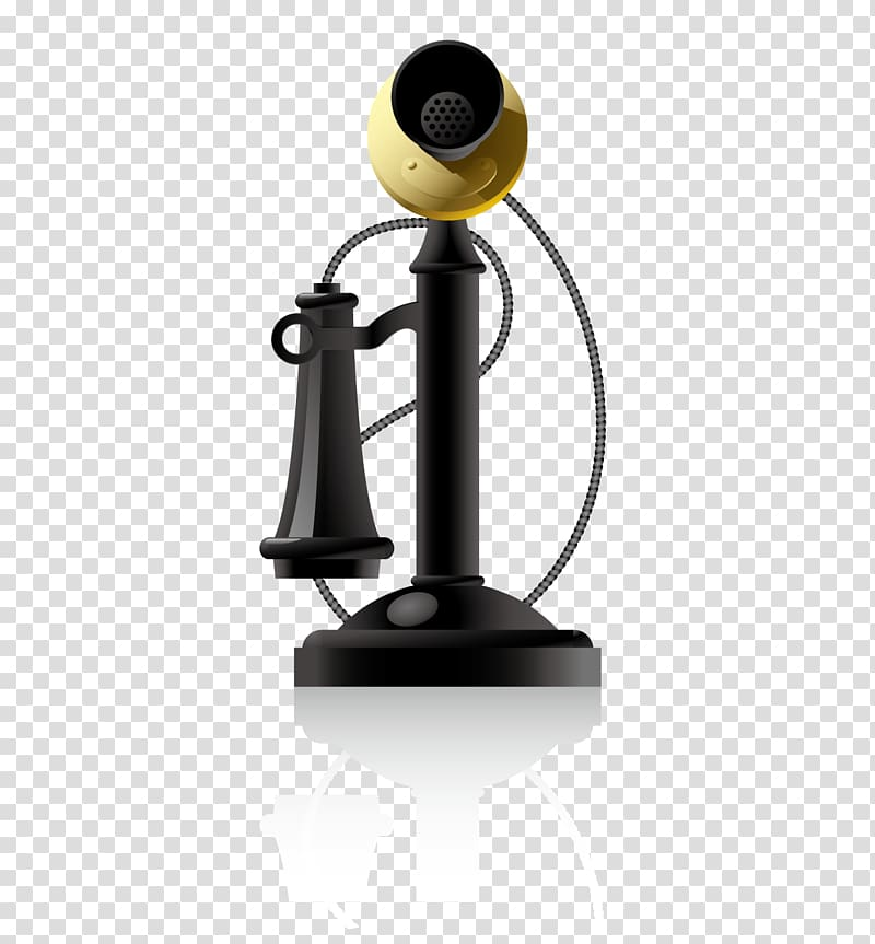 Saved by the bell cell phone clipart image library History of the telephone Mobile phone Illustration, European ... image library