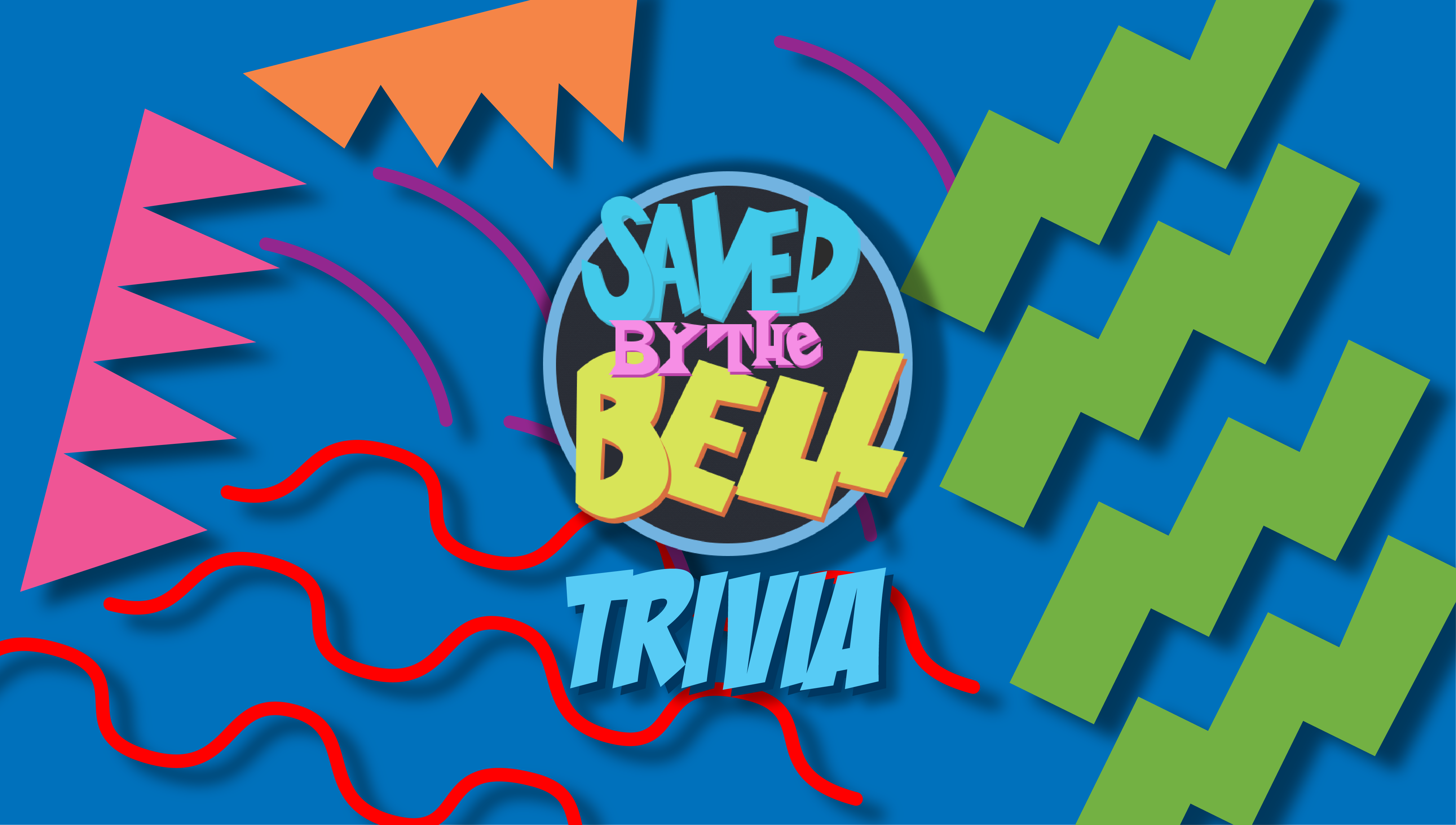 Saved by the bell clipart clip library Saved by the bell Logos clip library