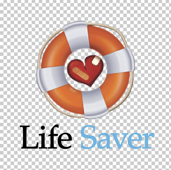Savers logo clipart picture free download Life Savers Logo Graphics PNG, Clipart, Art, Art Vector ... picture free download