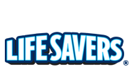 Savers logo clipart vector freeuse stock Lifesaver logo clipart images gallery for free download ... vector freeuse stock