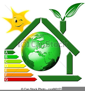 Saving energy clipart freeuse stock Saving Energy Clipart | Free Images at Clker.com - vector ... freeuse stock
