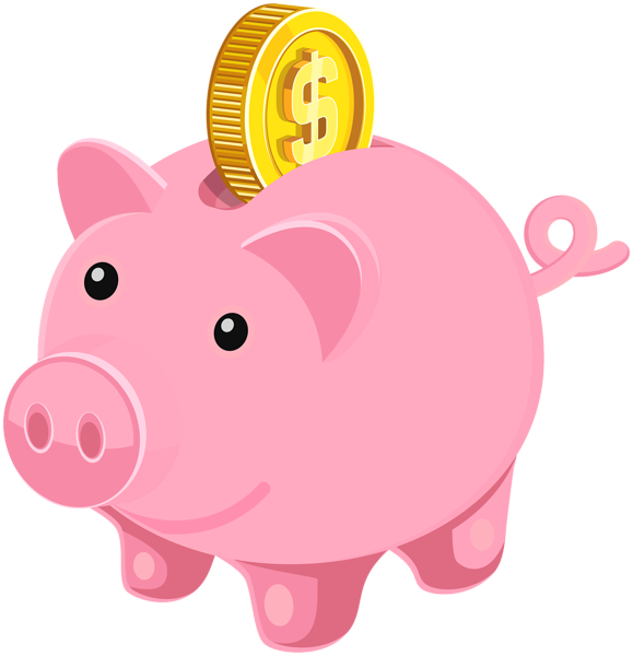 Saving money clipart free free Pink Clipart money - Free Clipart on Dumielauxepices.net free