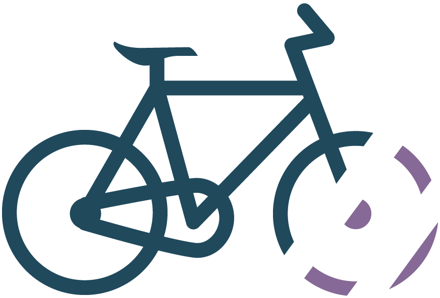 Saving money for a bike clipart image library download Gohio Commute image library download