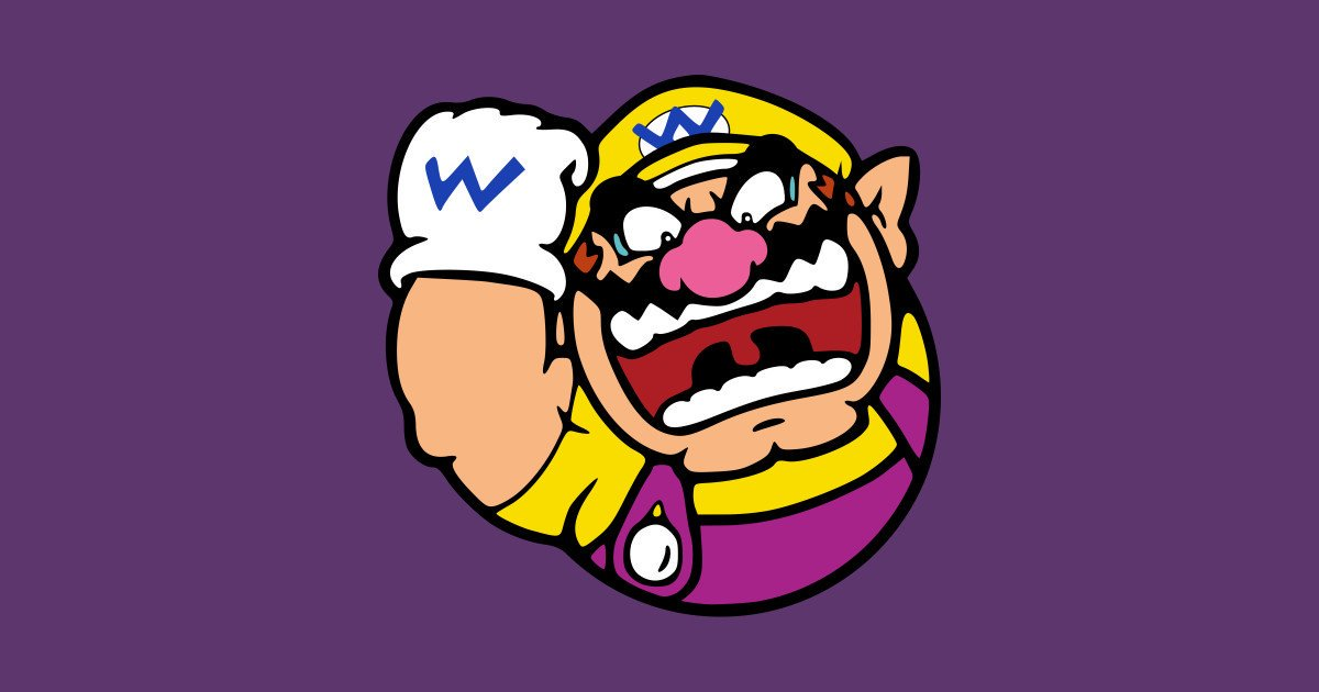 Saving our kweens clipart image free download gamingtee hashtag on Twitter image free download