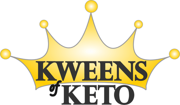 Saving our kweens clipart clip art black and white PRIVACY POLICY   Kweens of Keto clip art black and white