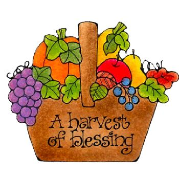 Saving the harvest clipart svg library download Free Autumn Christian Cliparts, Download Free Clip Art, Free ... svg library download