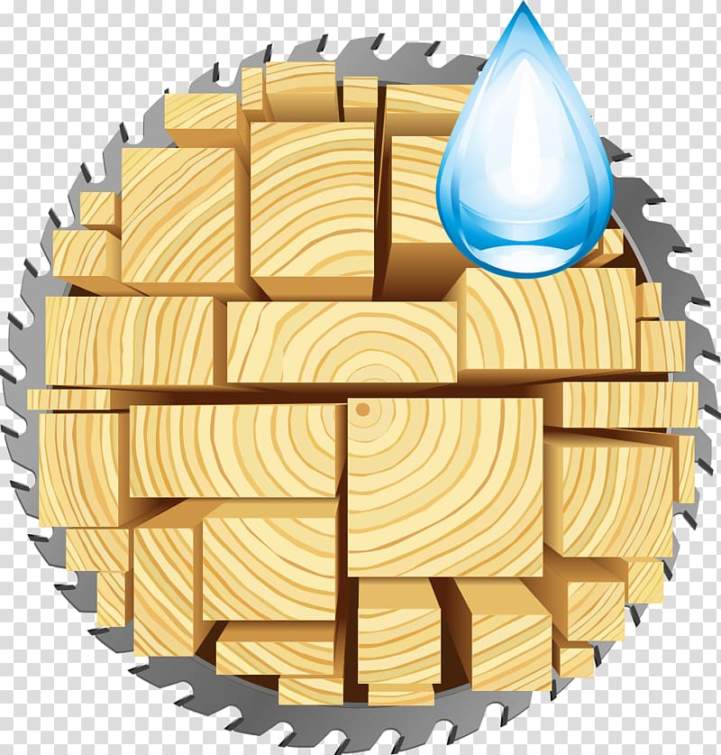 Sawmill clipart svg black and white stock Sawmill Lumber Wood, hand saw transparent background PNG ... svg black and white stock