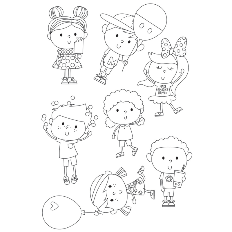 Say cheese kid face black and white clipart svg black and white stock Say Cheese 4 | Creative Connection Europe svg black and white stock