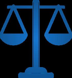 Scales clipart clip art download 297 free clipart balance scale | Public domain vectors clip art download