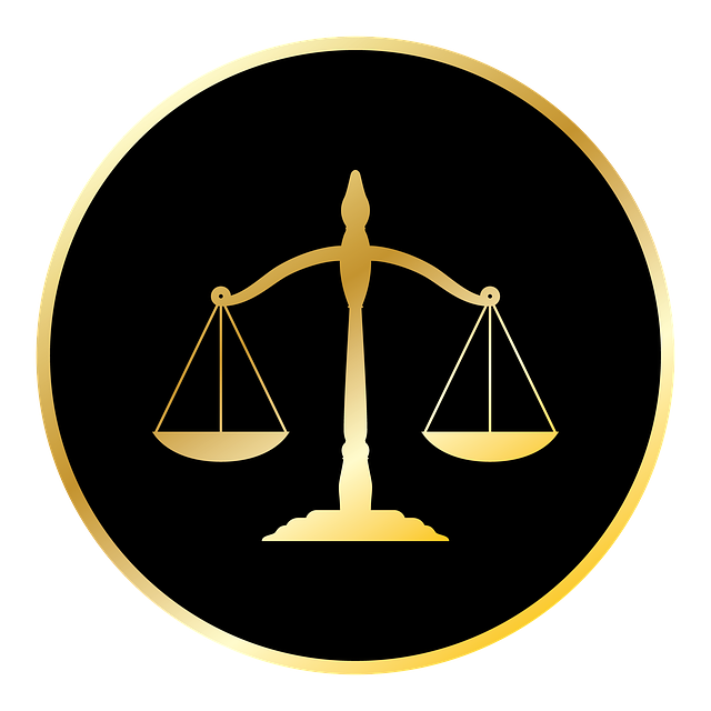 Scales money clipart graphic black and white Free Image on Pixabay - Lawyer, Scales Of Justice, Judge | Pinterest ... graphic black and white