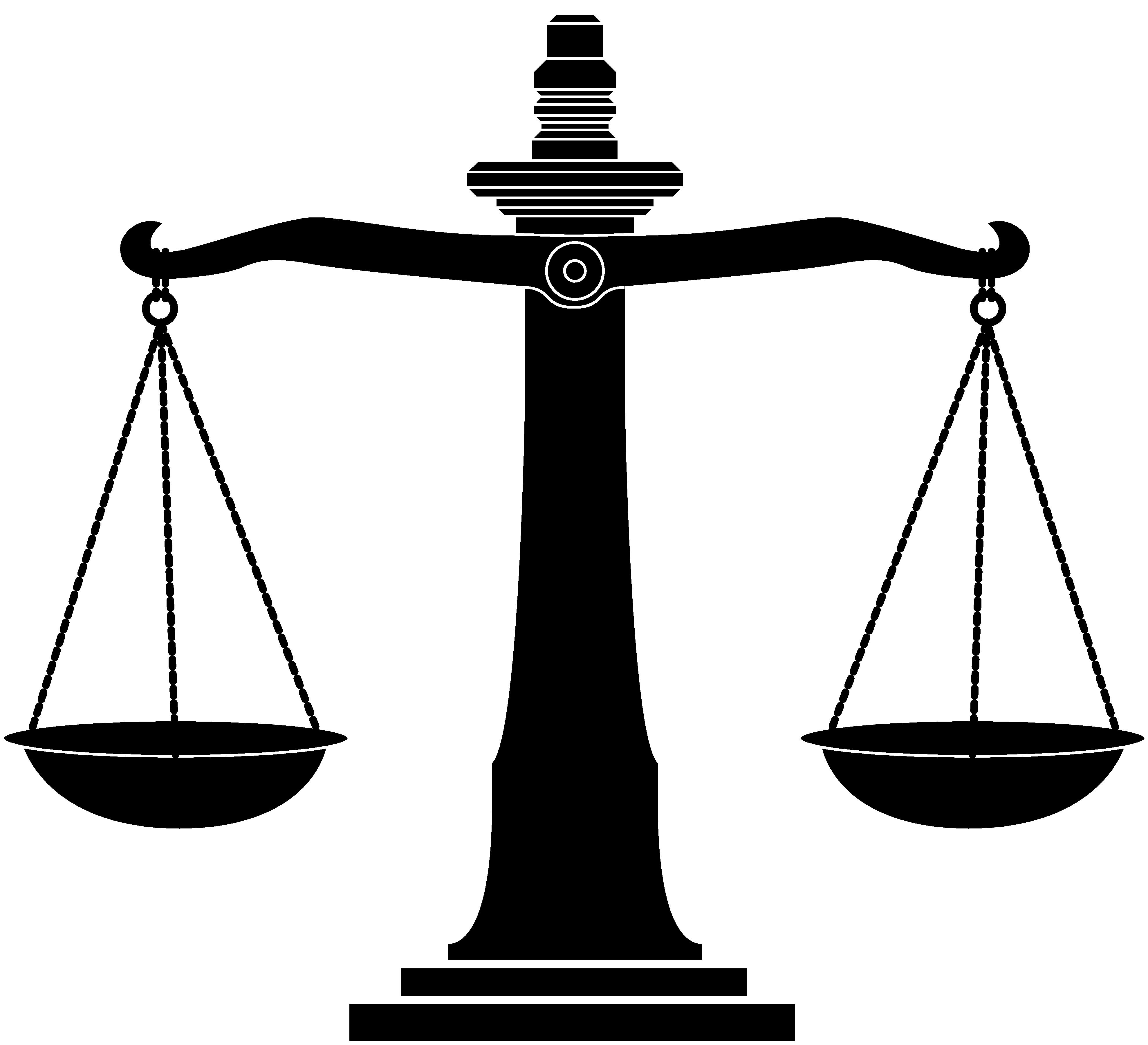Lawyer scales of justice clipart png transparent download Free Scales Of Justice Clipart, Download Free Clip Art, Free ... png transparent download