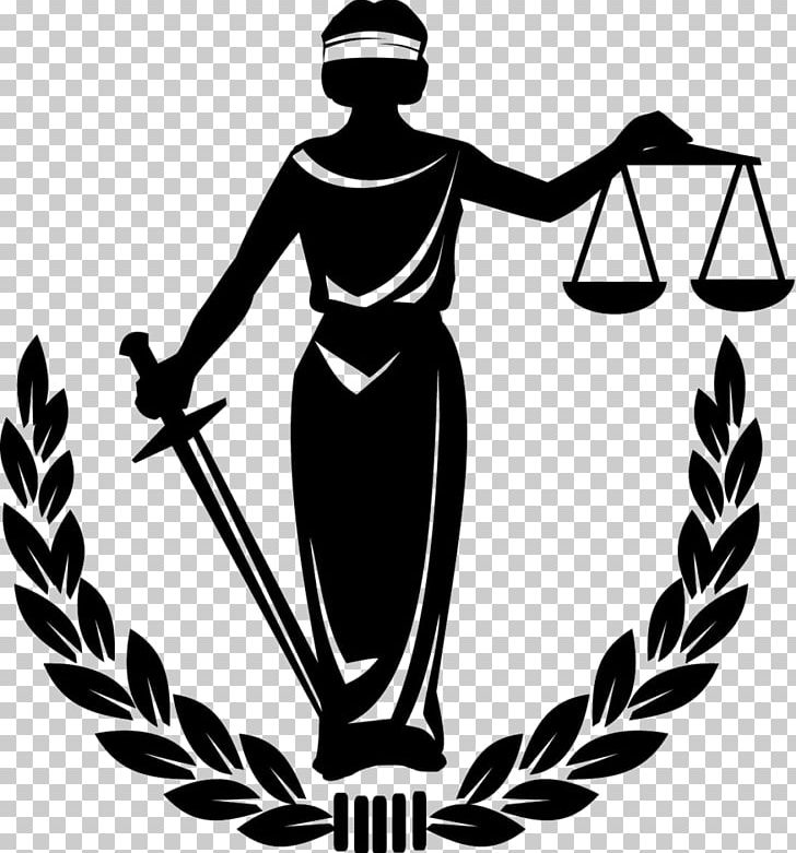 Scales of justice black and white clipart vector freeuse Love Julie Logo Lady Justice PNG, Clipart, Artwork, Black ... vector freeuse
