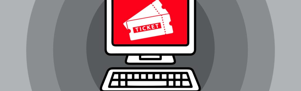 Scalpers logo clipart clip art royalty free Avoid Scalpers: How to Safely & Securely Purchase Tickets to ... clip art royalty free