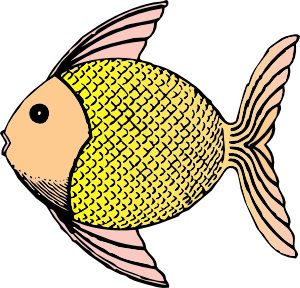 Scaly clipart jpg Tropical Fish Clip Art at Clker.com - vector clip art online ... jpg
