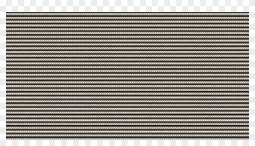 Scan lines clipart vector library Scan Lines Png - Beige, Transparent Png - 1200x630(#2156201 ... vector library