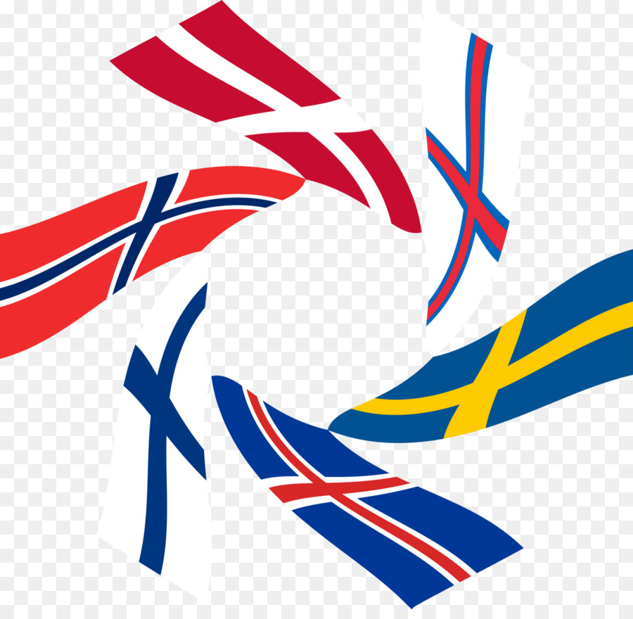 Scandinavia clipart jpg transparent Flag Cartoon png download - 1600*1540 - Free Transparent ... jpg transparent