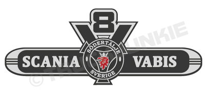 Scania logo clipart svg free Download Free png Scania Logo Eps PNG PlusPNG.c - DLPNG.com svg free