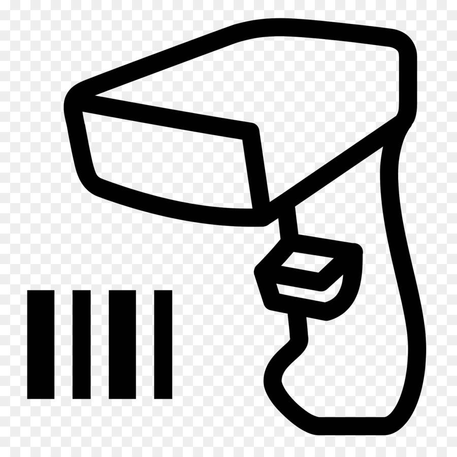 Scan clipart stock Motorola Logo clipart - Barcode, Information, Text ... stock