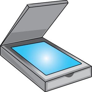 Scanner logo clipart clip art free download Free Scanning Cliparts, Download Free Clip Art, Free Clip ... clip art free download