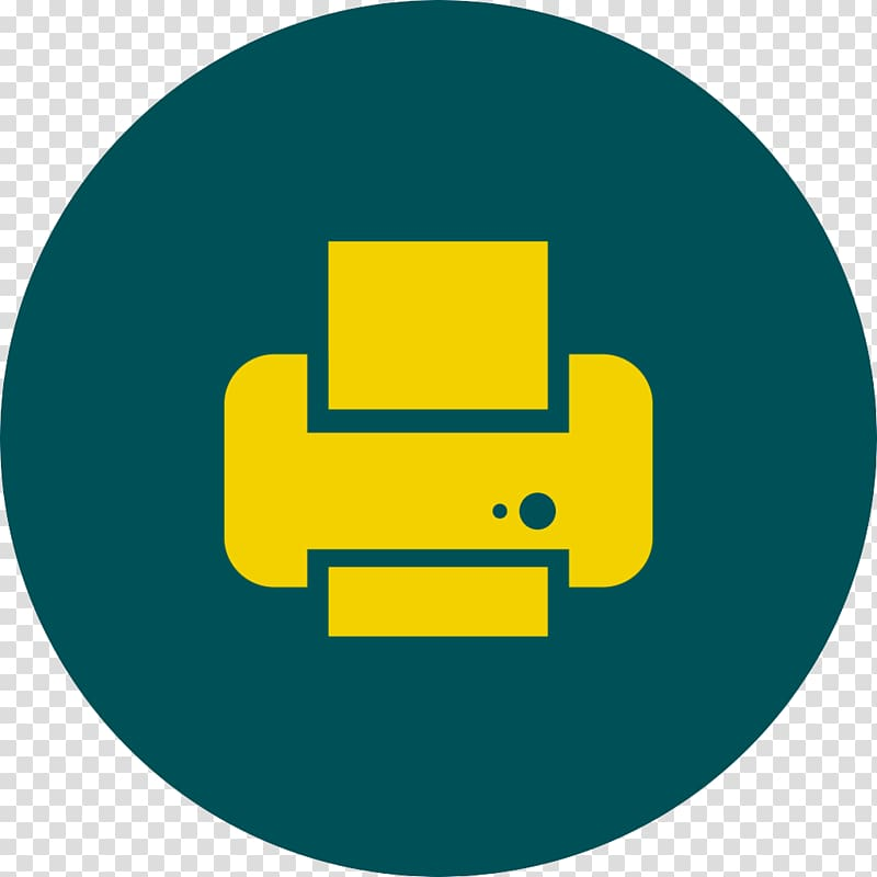 Scanner logo clipart banner free Desktop printer logo illustration, Fax Computer Icons ... banner free