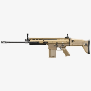 Scar h clipart graphic royalty free library Transparent Rifle Scar H - Fn Scar #708523 - Free Cliparts ... graphic royalty free library