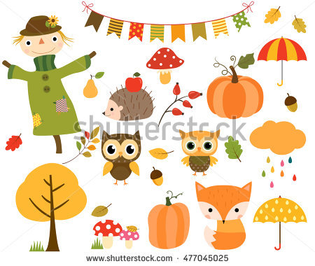 Scarecrow with tree clipart banner library Scarecrow Stock Images, Royalty-Free Images & Vectors | Shutterstock banner library
