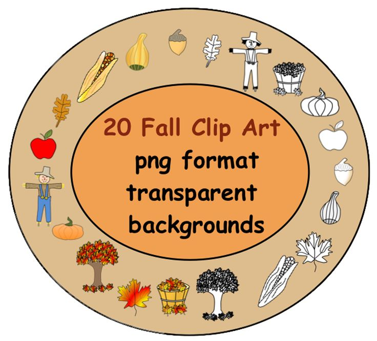 Scarecrow with tree clipart vector black and white library 17 Best ideas about Fall Clip Art on Pinterest | Tree clipart ... vector black and white library
