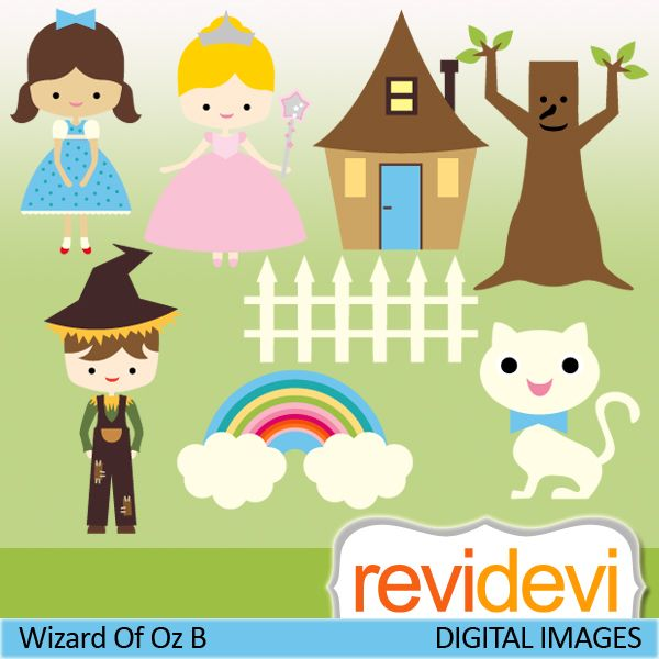 Scarecrow with tree clipart png transparent library 10 Best images about ClipArt for Embroidery on Pinterest | Cute ... png transparent library