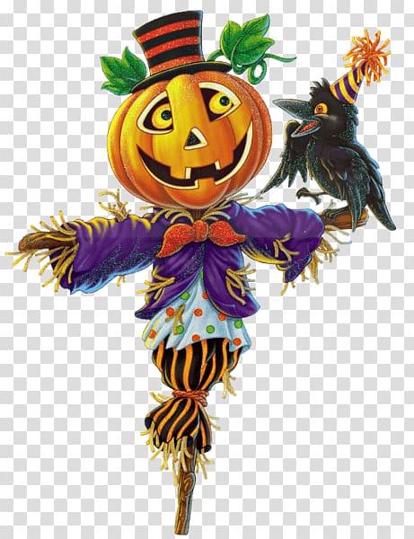 Scarecrows shirt clipart clip freeuse library Orange scarecrow decor, Scarecrow Pumpkin Halloween ... clip freeuse library