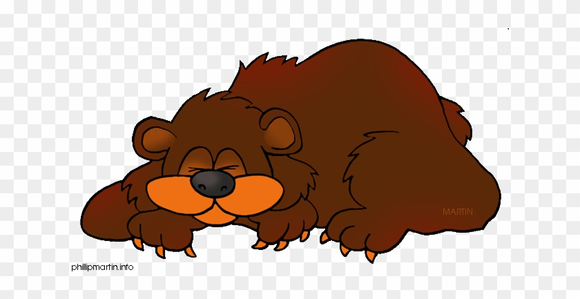 Scared bear clipart banner transparent download Free Ferocious Clipart bear, Download Free Clip Art on Owips.com banner transparent download