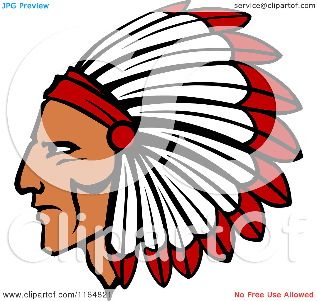 Scared native american indian with spear clipart clipart free download Native American Indian Images Free Clipart | Free download ... clipart free download