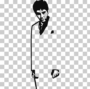 Scarface the world is yours clipart clipart freeuse library Scarface: The World Is Yours Tony Montana Logo Video Game ... clipart freeuse library