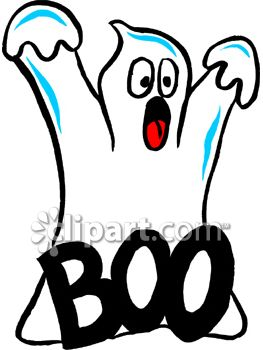 Scaring clipart image freeuse download Halloween and scaring clipart image | Clipart.com image freeuse download