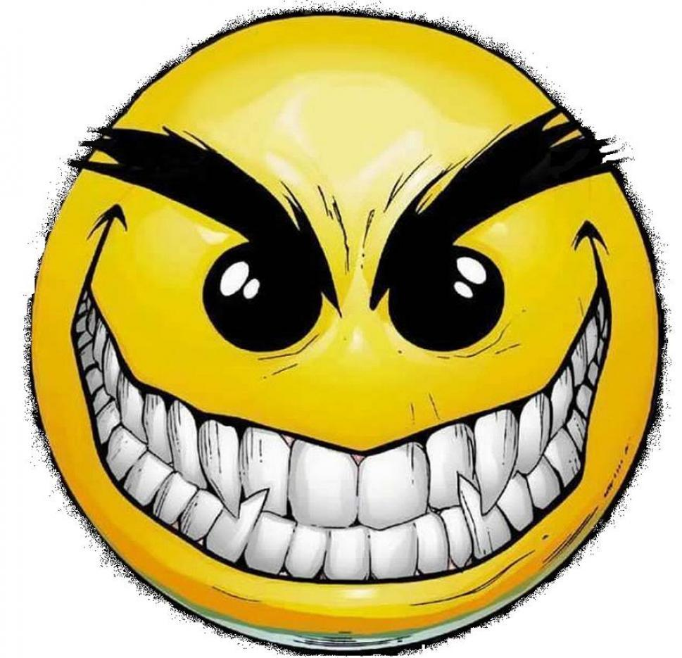 Scary face pictures clipart graphic free download Scary face clipart » Clipart Portal graphic free download