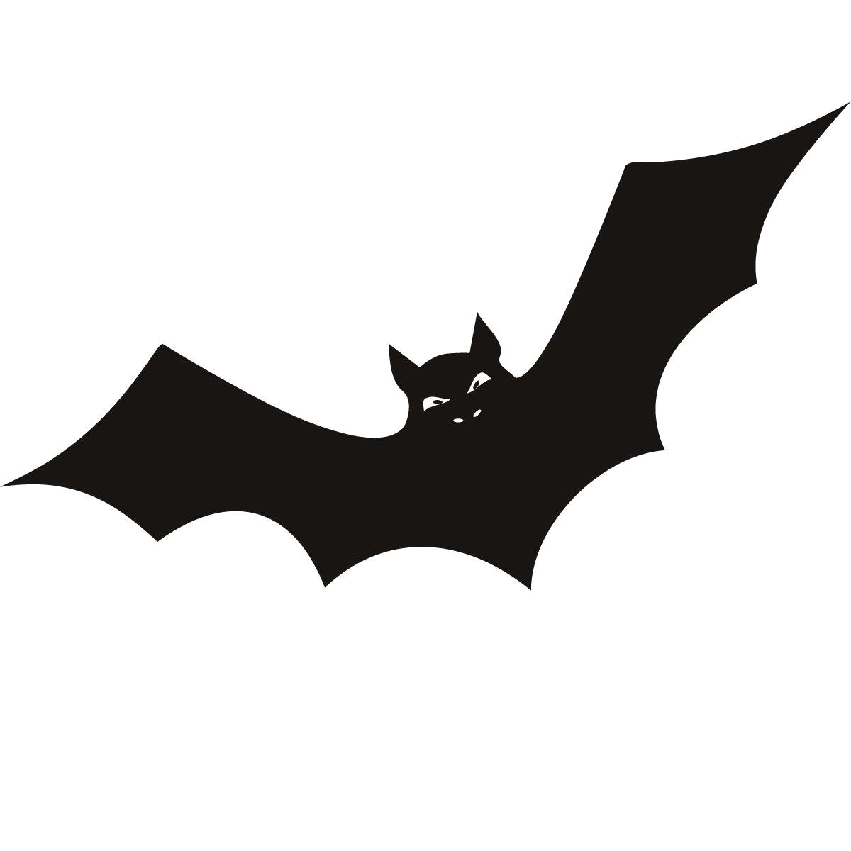 Scary pumpkin clipart black and white image freeuse stock Creepy Clipart Vampire Bat Free collection | Download and share ... image freeuse stock