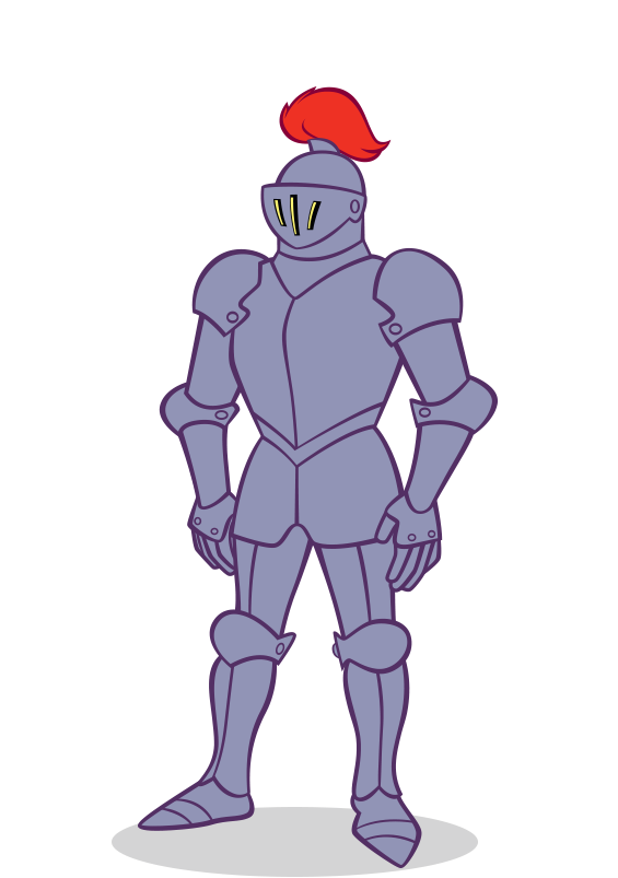 BLACK KNIGHT png freeuse