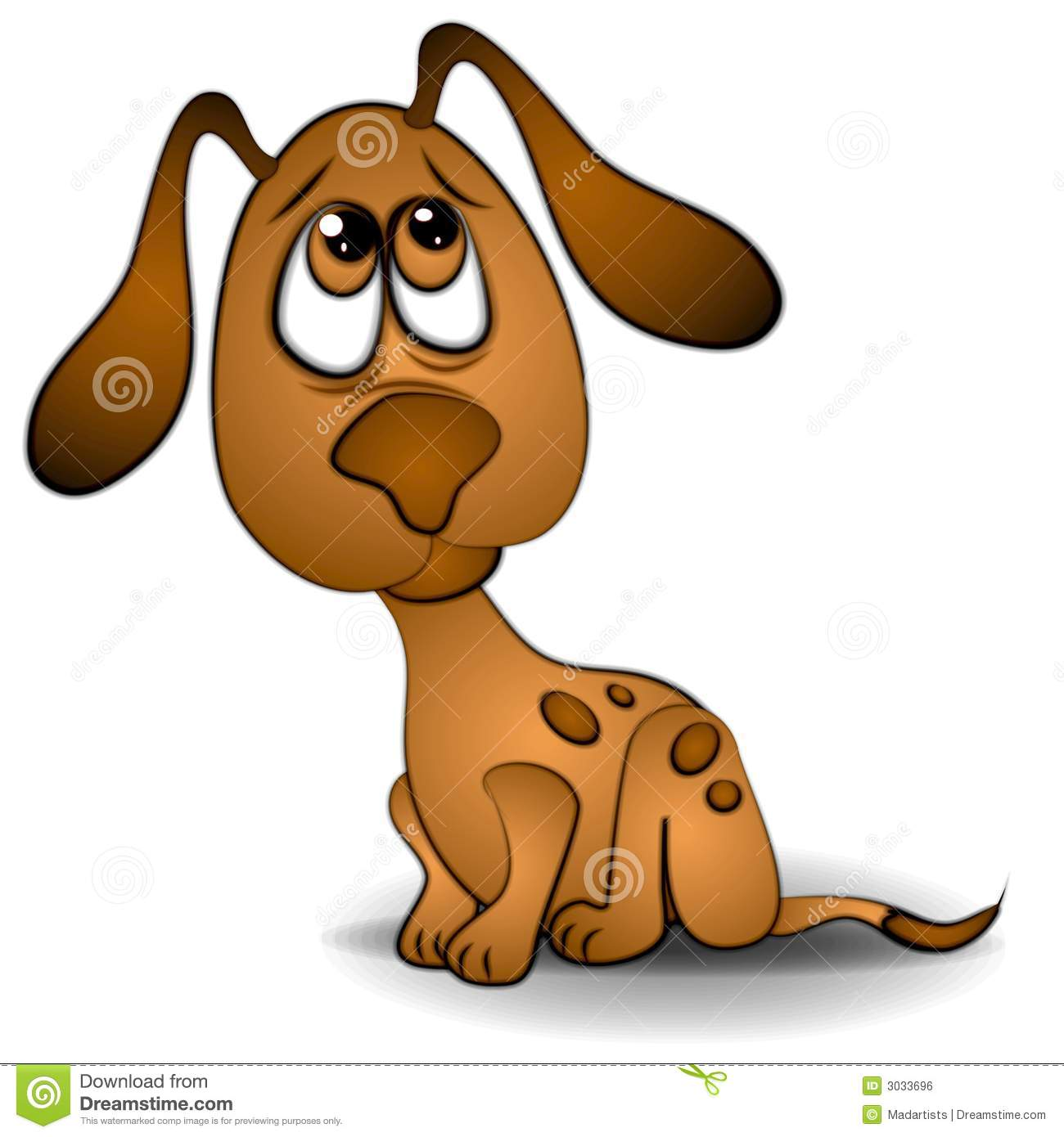 Scary small dog clipart picture black and white download Dog scared clipart - ClipartFest picture black and white download